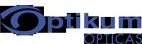 Logotipo para móvil de Woostify
