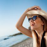 ¿Qué debes tener en cuenta al comprarte tus Lentes de Sol?